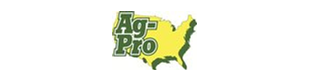 AG-PRO CHIEFLAND